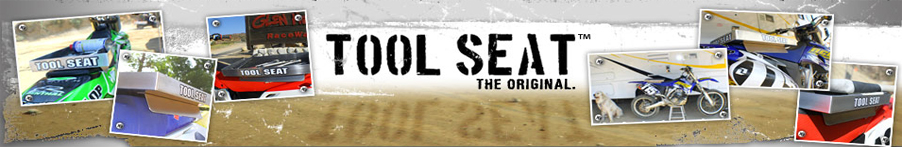 www.toolseat.com